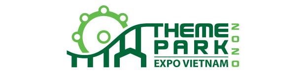 Theme Park Expo Vietnam 2020