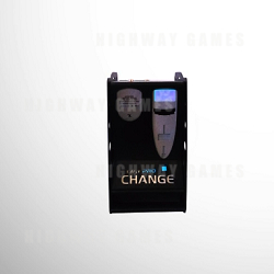 Easy Pro Change Machine
