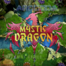 Mystic Dragon - Videmption Game Gameplay