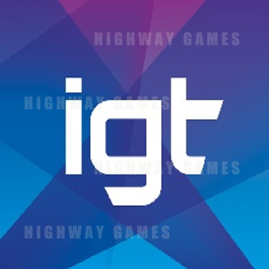 Highway Games G2E Asia Interview with IGT - International Game Technology