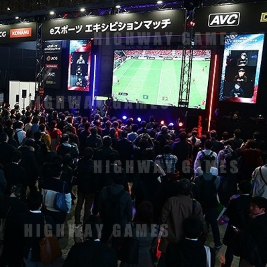 7th Live Entertainment Expo TOKYO 2020 Pre-Show Report - The Newly Launched