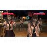 Bandai Namco Releases Sailor Zombie ~AKB48 Arcade Edition~ - Screenshot 2