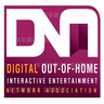 Kevin Williams Announces DNA Association Support for Leisure Tech Expo 2014