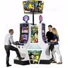 GameCo & Caesar Casino To Debut Skill Based Video Game Gambling Machines