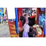 UNIS Releases New Kiddie Game: Super Big Rig