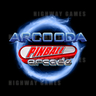 Over 70 tables available on Arcooda Pinball Arcade