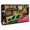 Big Buck Hunter Pro makes its way into living rooms in time for Christmas