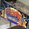 Medieval Madness Remake Trailer Released by Chicago Gaming and Planetary Pinball