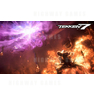 Tekken 7: Fated Retribution release date coming next week - Tekken 7 screenshot