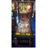 New arcade and pinball games debut at EAG 2017