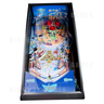 Spooky Pinball, The Pinball Company release Jetsons pinball machine details