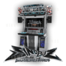 New arcade games from Sega, Taito at JAEPO 2017 - Beatmania IIDX
