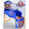 NBA Game Time by ICE now shipping
