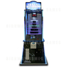 Benchmark Games to show Tesla Tower at Amusement Expo International - Tesla Tower