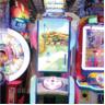 Sega's best arcade games headed to Amusement Expo