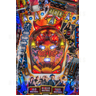 Stern Announces AC/DC Premium LUCI Pinball Model Now Available!