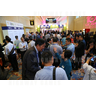 G2E Asia to diversify non-gaming offerings through resort experience