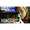 Twitch releases Big Buck mini documentary, Ironsights