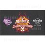 Location, dates for 2017 Big Buck Hunter World Championship announced