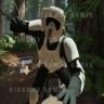 Bandai Namco Exhibiting Star Wars and Lost Land Adventure Games at IAAPA