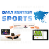 Daily Fantasy Sports (DFS) making its way to asia