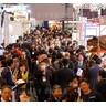 Events & Amusement Expo Tokyo is Back in a Larger Scale for 2020! - Large Volumes of Visitors attended the previous event