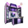 IAAPA 2014 Product Line Up for UNIS, Sega, Holovis, Simuline, LAI Games, and more!