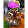 Asia Amusement & Attractions Expo 2020 Pushes on Despite Setbacks - Machine at AAA2020