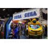 IAAPA 2014 Show Updates