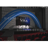 Virtual Reality Awards 2014 Winners