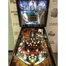 Jersey Jack Posts Photos of The Hobbit Pinball Playfield Update