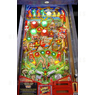 Stern and Whizbang Announced Whoa Nellie! Big Juicy Melons Pinball Machine Now Available