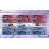 Kotaku Gets Hands On Dissidia Final Fantasy Arcade