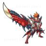 Capcom Releasing Monster Hunter Spirits Arcade Machine In Japan On June 25