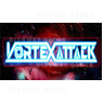Vortex Attack Combines Coin-Op Arcade with Steam PC Gaming