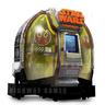 Star Wars Battle Pod Home Version Announced - Star Wars Battle Pod Home Version Arccade Machine - Light Side
