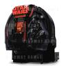 Star Wars Battle Pod Home Version Announced - Star Wars Battle Pod Home Version Arccade Machine - Dark Side