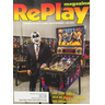 CEO Gary Stern Paints Face For Replay In KISS Inspired Photoshoot