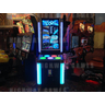 Neon FM from Unit-e Technologies to Showcase at Amusement Expo 2014 in Vegas - Image 1