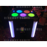 Neon FM from Unit-e Technologies to Showcase at Amusement Expo 2014 in Vegas - Image 2