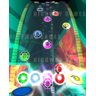 Neon FM from Unit-e Technologies to Showcase at Amusement Expo 2014 in Vegas - Image 3