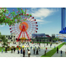 Property Developer To Receive One Billion Dollar Investment In Resurrecting Sydney's Wonderland