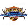 Big Buck World Championships 2015 Opens October 23rd