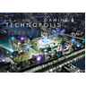 ICE 2016 Campaign Launched in Las Vegas - Enter the Gaming Technopolis