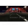 Wangan Midnight Maximum Tune 5 DX New Features