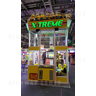 Big One X-treme Crane Machine From Elaut in Production