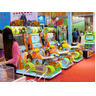 Asia Amusement & Attractions Expo (AAA) 2016 Wrap Up