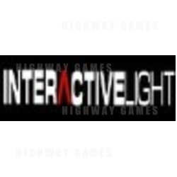 Interactive Light Out of Business
