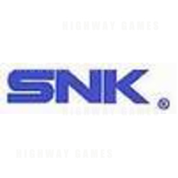 Quick Exit out of Consumer Market by SNK