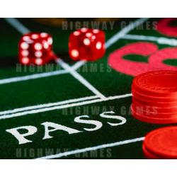 EELEX 2008 to include Congress dedicated to Russian Gambling Zone